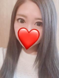新人☆彩芽